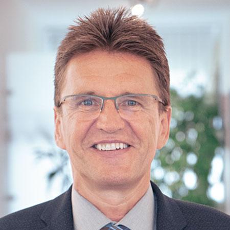 Lutz Duddeck - Steuerberater in Westerstede und Genthin