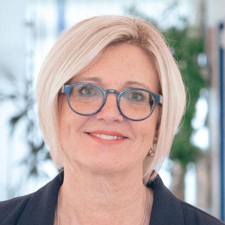 Ulrike Wimberg - Steuerberaterin in Westerstede und Genthin